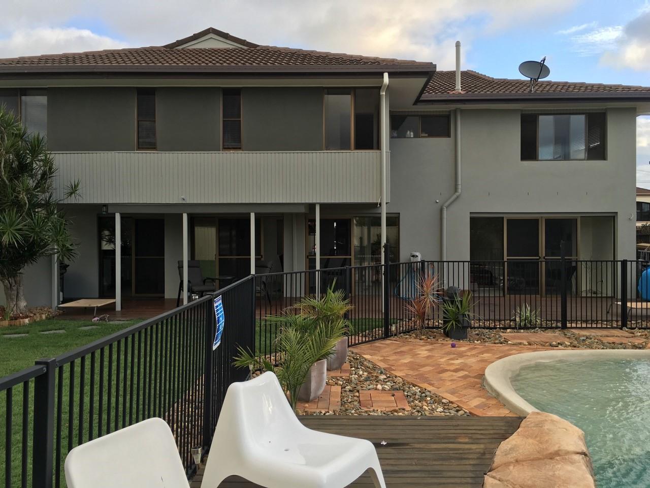 runaway bay u0027 property qld renovate u0026 real estate